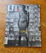 Vintage LEICA Fotografie Magazine, May/June 2008 (4/2008)