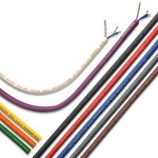 Van Damme Tour Grade Clásico XKE Starquad Cable de micrófono-Elección De Colores