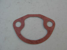 LOTS OF 4 FUEL PUMP GASKET FOR VW (#113 127 311)