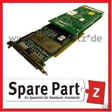 DELL PERC2-QC Controller 128MB PowerEdge 6400 035NVM
