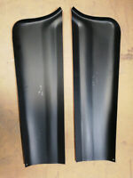 Ford Falcon XA XB XC Wagon Rear Quarter Lower Rust Repair Panel - Left and Right
