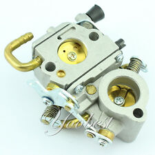 Carburettor Stihl TS410 TS420 Concrete Cut off Saw Zama C1Q-S118 4238-120-0600