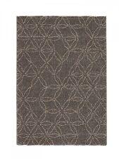 Schöner Wohnen Wohnraum-Teppiche mit geometrischem Muster