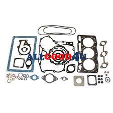 Full Gasket Set 4183636 & 4183637 for Kubota D1105 Engine