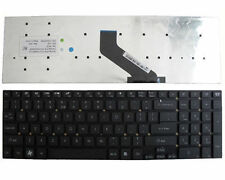 Acer Aspire Laptop Keyboard for 5755 5755G 5755Z 5830 5830T 5830TGAS5755 E1-510