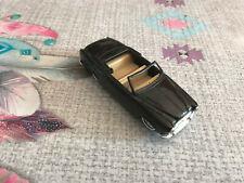 Voiture Miniature Peugeot 403 Cabriolet Verem 1/43