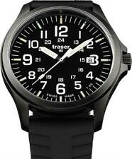 Traser P67 Officer Pro Military watch 107103