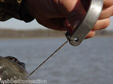 Avery Greenhead Gear Camo Braided 200' Decoy Line Cord Duck Goose Decoys