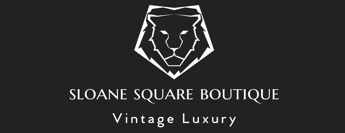 SloaneSquareBoutique.co.uk