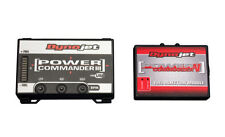 DynoJet Power Commander PC V Fuel Injection Tuner for Can-Am Spyder RT/TS 10-13