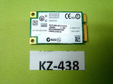 Toshiba Satellite A300-1L0 PSAGCE-03100UGR Wlan Platine Board #KZ-437