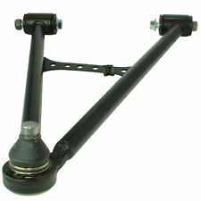 Front Lower Suspension Left A-Arm for Yamaha Grizzly 660 Yfm660F 4X4 2003-2008