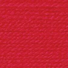 Stylecraft Acrylic 6-Super Bulky Craft Yarns