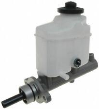 Brake master cylinder for Toyota Camry 02-03 Lexus ES300 02-03 M630121 MC390753