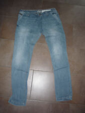 M.O.D. Miracle of Denim Jeans Nora Inch W31/L34
