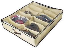 ��тделение для хранения под кроватью