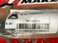 Marzocchi 888 RC3  Evo cartridge