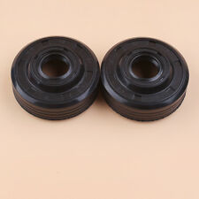 Crank Oil Seal Set Fit Poulan PP5020AV PP4818A Gas Chainsaw Parts 576243901 -2pc