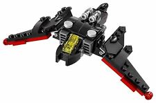 LEGO Batman the Movie - The Mini Batwing