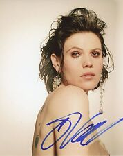 """CLEA DUVALL Authentic Hand-Signed """"The Faculty"""" 8x10 Photo"""