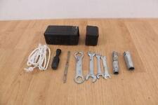 1995 YAMAHA VMAX 600 Tool Kit