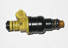 Bosch 0280150702 Einspritzdüse fuel injection valve iniettore ALFA ROMEO GTV 155
