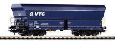 Piko 54670 Güterwagen Schüttgutwagen Falns 176 VTG H0