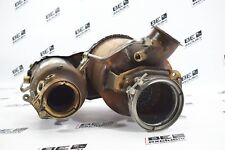 Original Skoda Karoq Dieselpartikelfilter DPF 04L181AA 5Q0131705BG 04L131723DE