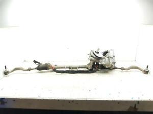 2014-2021 F56 MINI COOPER POWER STEERING RACK 1.5 DIESEL 19071310