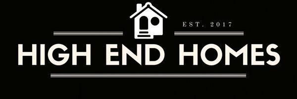 High End Home