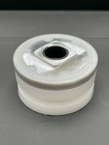Acorn 180 OSG Roller Replacement Kit