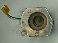 Distributor Ignition Pickup Formula Auto Parts PUC93