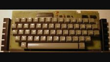 Bare pcb for Apple i Apple ii early ascii keyboard bare pcb