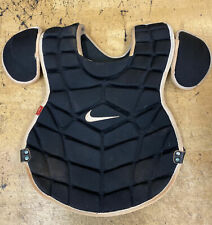 NIKE FIT PRO CHEST PROTECTOR Catcher's BASEBALL