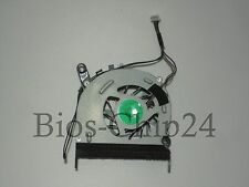 Acer Aspire 7530, 7530G, 7730, 7730G, 7730Z, 7230 Dissipatore / Cooling FAN