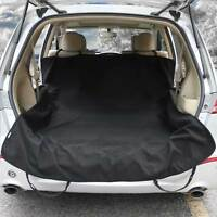 Car Towel Cargo Liner Cover for Dogs Pet Waterproof for SUV Washable Non-slip