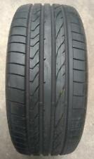 1 Sommerreifen Bridgestone Dueler H/P Sport MOE 265/45 R20 104Y Neu 53-20-4a