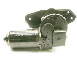 NEW - OUT OF BOX Ford F4SU-17504-AA Windshield Wiper Motor 1994-1997 Thunderbird