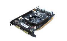 XFX GeForce 7600GT 590M 256MB DDR3 Dual DVI TV PCI-e Video Card