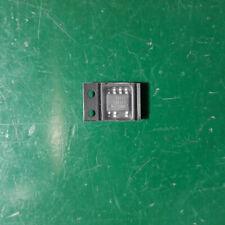 SSC3S111 3S111 Power supply IC SOP-7