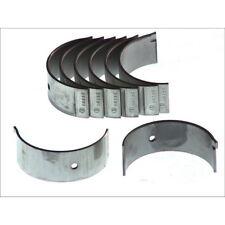 Pleuellager GLYCO 71-4253/4 STD