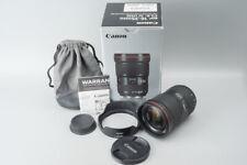 Canon EF 16-35mm f/2.8 F2.8 L III USM Wide Angle Zoom Lens, Suit 6D 5D II III IV