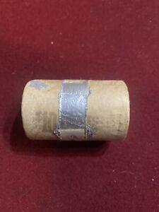 Original Roll of 1776-1976 D Kennedy Half Dollars! Twenty coins!