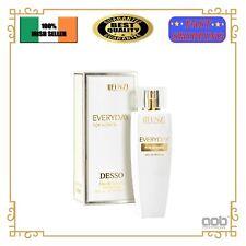 JFenzi DESSO EVERYDAY Women - Eau De Parfum 100ml - BOSS JOUR Alternative EU