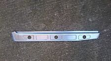 Fiat 126 72-00 Inner Sill Repair Panel Section - Offside RIGHT