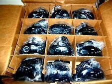 New Original Sega Brand Official Genesis 6 Six Button Controller MK-1653  Gray