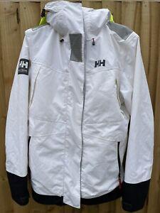 Helly Hansen Womens Jacket