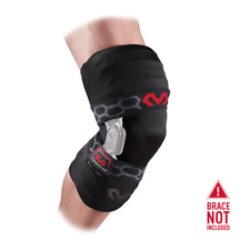Bio-Logix™ Multi-Sport Sleeve
