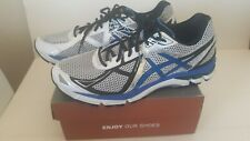 ASICS T500N Running/Jogging shoes...SIZE 13...Ready for running!!