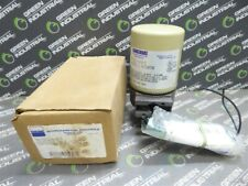 New listing New Siebe Ma-5213-0-0-3 Hydraulic Actuator